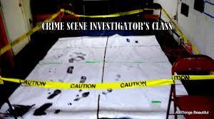 اندازه گیری دقیق محل جرم با فتوگرامتری